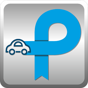 Smart Parking for PC-Windows 7,8,10 and Mac