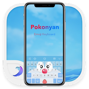 Download Emoji Keyboard for Android