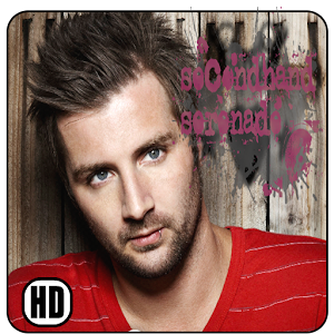 Secondhand Serenade I Music Video & Mp3 For PC (Windows & MAC)