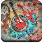 Music Life Theme 1.1.3 Apk