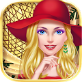 Game Luxury Hotel BFF Makeover Spa APK for Windows Phone