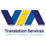 ViaTranslation file APK Free for PC, smart TV Download