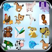 App Sonidos de Animalitos APK for Windows Phone