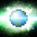 Best Maps for Minecraft PE APK for Bluestacks