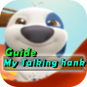 Download Android App Guide For New Talking hank for Samsung