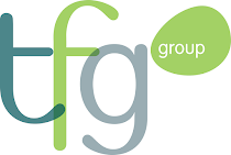 TFG Group