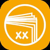 Photobook by clixxie APK for Ubuntu