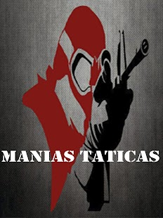 Manias Taticas - screenshot