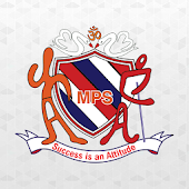 Mahaveer Public School,Jodhpur APK for Bluestacks