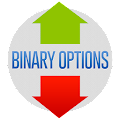 Binary Options – OptionBit