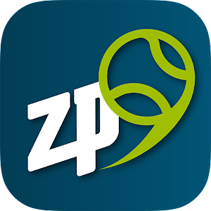 Download ZONA DE PADEL For PC Windows and Mac