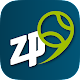 Download ZONA DE PADEL For PC Windows and Mac 1.0.1