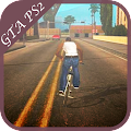 Codes GTA San Andreas For PS2 APK for Lenovo