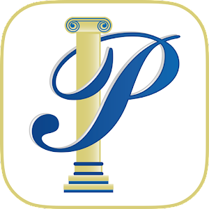 Download free Patterson CPA LLC for PC on Windows and Mac