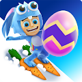 Ski Safari 2 APK for Bluestacks