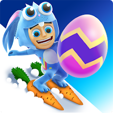 Ski Safari 2 Mod Apk ( Unlimited Money/Unlocked)