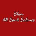 Bheem banking guide