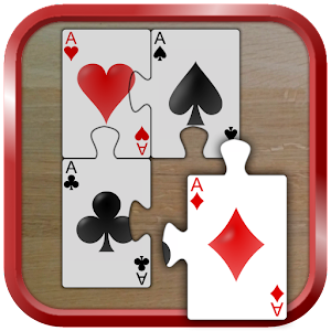 15 Solitaire For PC / Windows 7/8/10 / Mac – Free Download