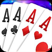 Game Tien Len APK for Windows Phone