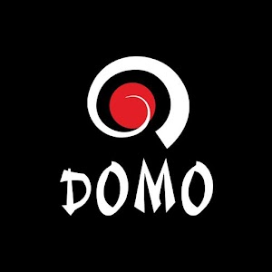Download Domo Marmitaria Japonesa For PC Windows and Mac