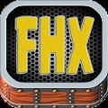 FHx Server Update 2017 Premium