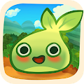 Plant Evolution World APK for Lenovo