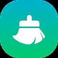 Vivi Clean - Boost Cleaner