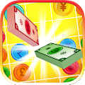 Game Millionaire Crush version 2015 APK