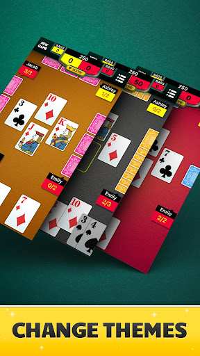 Spades * Best Card Game For PC