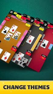 Spades * Best Card Game