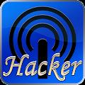 App Wifi Hacker Prank apk for kindle fire