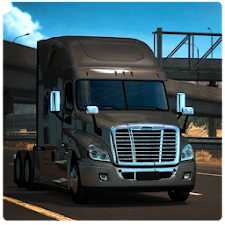 NEED FOR TRUCK DRIVER
