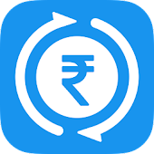 App Currency Exchange APK for Windows Phone