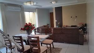 Sobrado  residencial à venda, Jardim Atlântico, Goiânia. - Jardim Atlântico+venda+Goiás+Goiânia