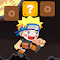Little Ninja - Platform 3.5.28 Apk