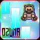 Ozuna Piano Tiles Game