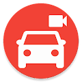 App VideoRoad (car video recorder) apk for kindle fire