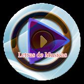 App Gamberroz Canciones y Letras APK for Windows Phone