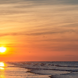 by Debora Garella - Landscapes Beaches