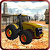 Drive Tractor Simulation file APK Free for PC, smart TV Download