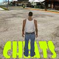 Guide Top 20 Cheats GTA San Andreas