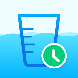 Drink Water Reminder: hydration app For PC (Windows And Mac)
