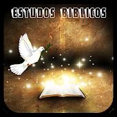 Estudos da Biblia Gratis
