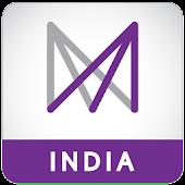 MarketSmith India APK for Bluestacks