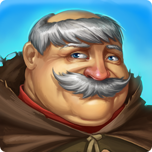 Holy TD: Epic Tower Defense APK Cracked Download