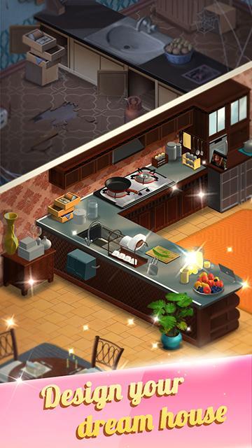 Home Memories Screenshot 0