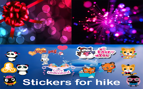 Download hike games