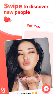 Supermatch:Swipe to Meet,Chat with nearby singles for pc