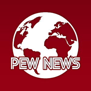 Pew News For PC / Windows 7/8/10 / Mac – Free Download