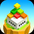 Game SquareStack -Casual Revolution APK for Kindle